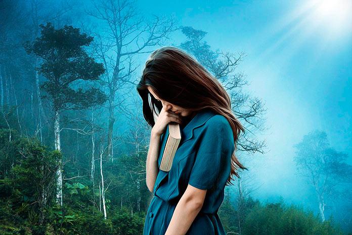 Mitos sobre el estrés desmentidos por la American Psychological Association