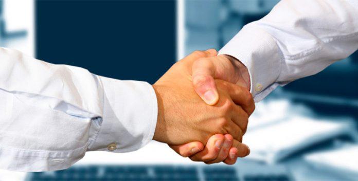 Conociendo la ley: tipos de contratos laborales en España.