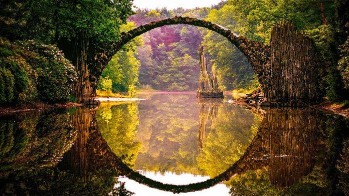 Tipos de puentes según su arquitectura, los materiales utilizados y su uso
