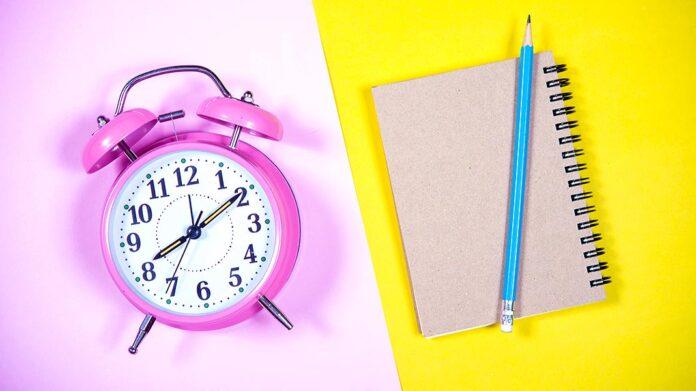 Estas son las 3 mejores técnicas para tomar notas en clase (probadas por la ciencia)