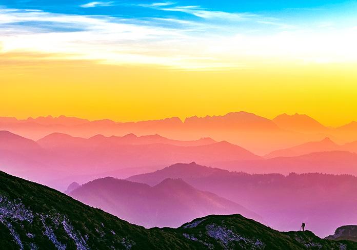 Los 7 mejores trabajos para viajar por todo el mundo