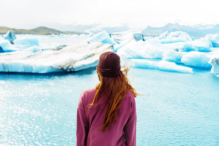 3 formas infalibles de combatir la tristeza invernal según la ciencia
