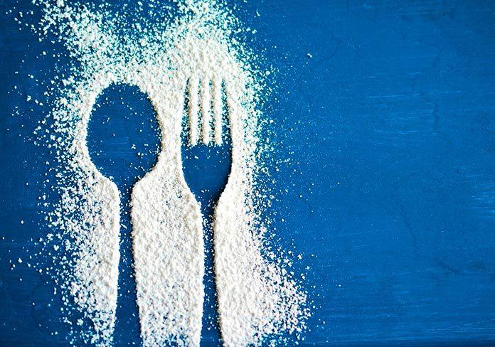 ¿Sabías que existe un azúcar que no perjudica tu salud?