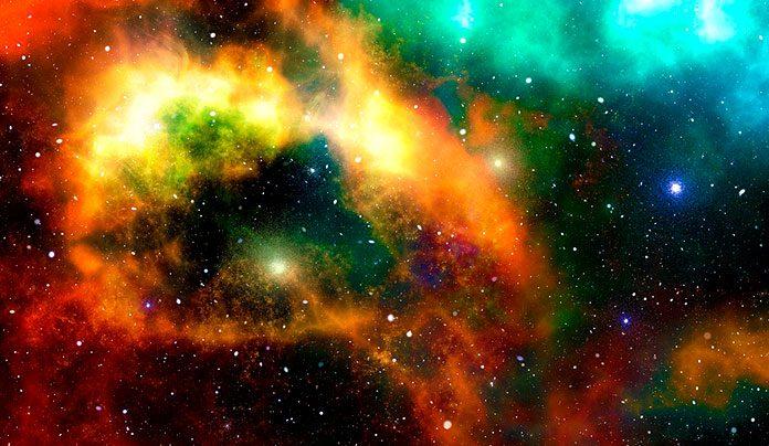 Hacia una teoría unificado del universo