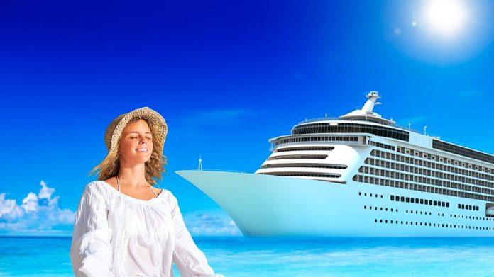 ¿Cómo afecta el coronavirus al sector de los cruceros?