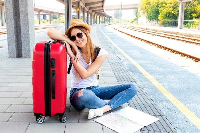 Requisitos y trámites para viajar a Australia