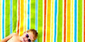 La vitamina D evita la acumulación de grasa corporal