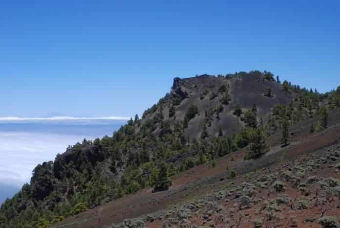 volcanes-activos-san-juan