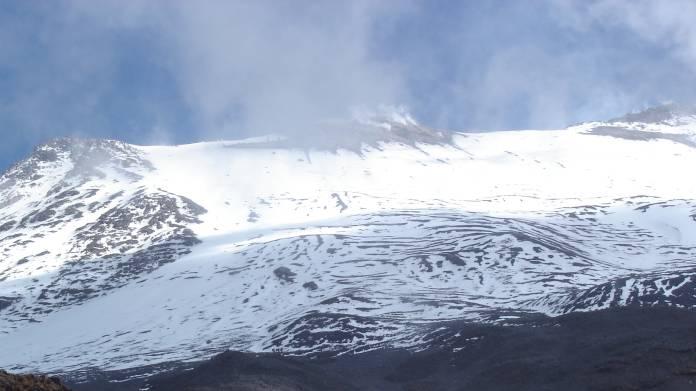 volcanes-activos-sangay