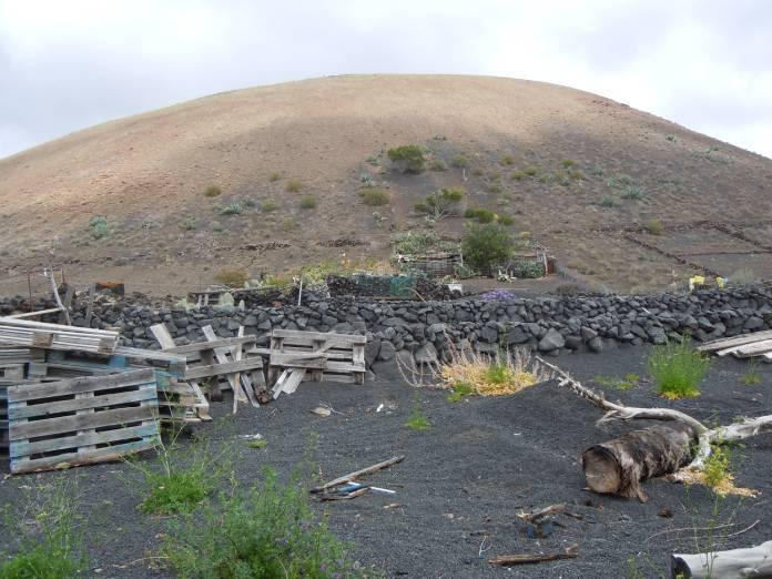 volcanes-activos-tinguaton