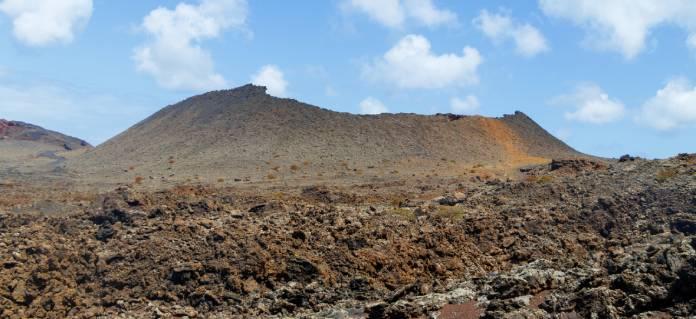 volcanes-activos-volcán-del-chinero