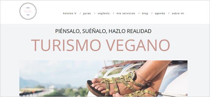 Web Susipei Vegan