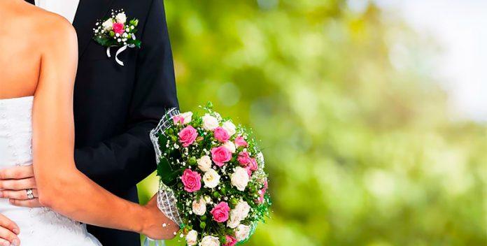 1 de cada 3 matrimonios de conocen por internet. Wuopo es una de las vías para conocer gente.